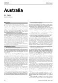 Mining - Page 3