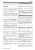 Mining - Page 4