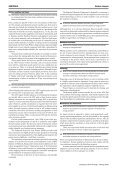 Mining - Page 5