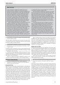 Mining - Page 6