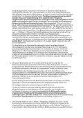 Gkv-Fing von BVVP und - Seite 2