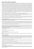 L'Afrique solidaire et entrepreneuriale - International Labour ... - Page 4