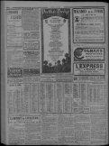 24 novembre 1923 - Presse régionale - Page 6