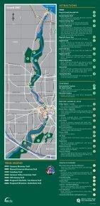 Genesee Riverway Trail - Page 2
