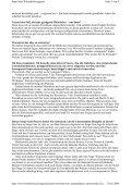 Idee + Disziplin + Planung Innovationen sind eine heikle Sache ... - Page 3