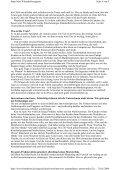 Idee + Disziplin + Planung Innovationen sind eine heikle Sache ... - Page 4