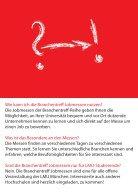 LMU München Branchentreff 2013 - Seite 3