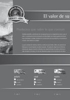 catalogue camping-car adria TD 2011 - Page 2