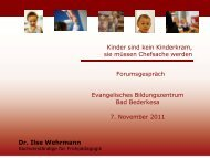 Download - Ilse Wehrmann