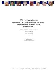 Carle Vortrag (PDF, 335 kB) - Ilse Wehrmann
