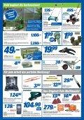 Für jede Arbeit das perfekte Werkzeug! - Eisen-Fischer GmbH - Page 2