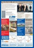 Für jede Arbeit das perfekte Werkzeug! - Eisen-Fischer GmbH - Page 4