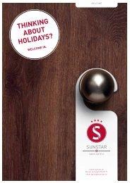 Download - Sunstar Hotels