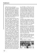 hier - Evangelische Kirchengemeinde Ilsfeld - Page 2