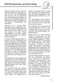 hier - Evangelische Kirchengemeinde Ilsfeld - Page 3