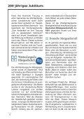 hier - Evangelische Kirchengemeinde Ilsfeld - Page 4