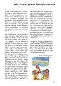 hier - Evangelische Kirchengemeinde Ilsfeld - Page 5