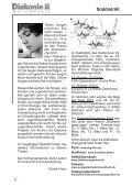 hier - Evangelische Kirchengemeinde Ilsfeld - Page 6