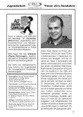hier - Evangelische Kirchengemeinde Ilsfeld - Page 7