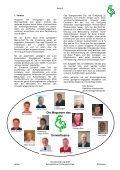 07-11-05 Umwelterkl-344rung 2007 - Evangelische ... - Page 3