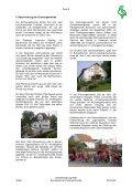 07-11-05 Umwelterkl-344rung 2007 - Evangelische ... - Page 4