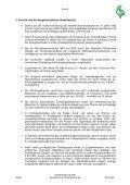 07-11-05 Umwelterkl-344rung 2007 - Evangelische ... - Page 5