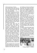 Gemeindebrief _3_2011.cdr - Evangelische Kirchengemeinde Ilsfeld - Page 2