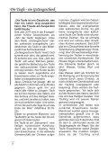 Gemeindebrief _3_2011.cdr - Evangelische Kirchengemeinde Ilsfeld - Page 4