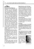 Gemeindebrief _3_2011.cdr - Evangelische Kirchengemeinde Ilsfeld - Page 6