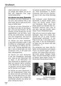 Gemeindebrief Ausgabe 2013-2 - Evangelische Kirchengemeinde ... - Page 2