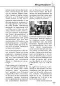 Gemeindebrief Ausgabe 2013-2 - Evangelische Kirchengemeinde ... - Page 3