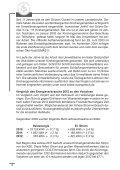 Gemeindebrief Ausgabe 2013-2 - Evangelische Kirchengemeinde ... - Page 4