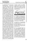 Gemeindebrief Ausgabe 2013-2 - Evangelische Kirchengemeinde ... - Page 7