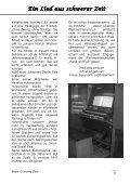 Gemeindebrief - Ausgabe Dezember 2008 - Page 5