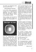 Gemeindebrief - Ausgabe Dezember 2008 - Page 7