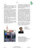 11-08-05 Umwelterklärung - Evangelische Kirchengemeinde Ilsfeld - Page 3
