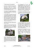 11-08-05 Umwelterklärung - Evangelische Kirchengemeinde Ilsfeld - Page 4