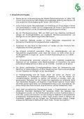 11-08-05 Umwelterklärung - Evangelische Kirchengemeinde Ilsfeld - Page 5