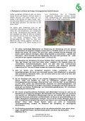 11-08-05 Umwelterklärung - Evangelische Kirchengemeinde Ilsfeld - Page 7