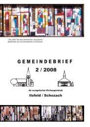 Download Gemeindebrief 2008_2