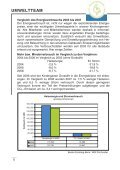 Download Gemeindebrief 2008_2 - Page 6
