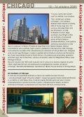 CHiCaGo - Il Sipario Musicale - Page 2
