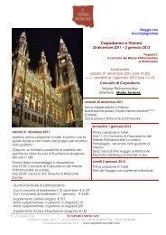 Vienna Capodanno 2011-2012.pdf - Il Sipario Musicale