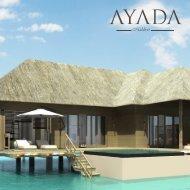 www.ayadamaldives.com