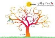 Download Brochure - IMEX
