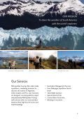 Untitled - International Luxury Travel Market - Page 5