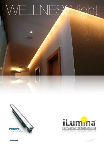 Grandhotel Praha_Lomnica-LED lighting_iLumina.pdf