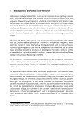 2013.10.30 Gymnasium KC Politik-Wirtschaft Sek I - nline - Page 5
