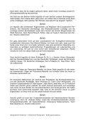 Stenografischer Wortbericht - Bundesärztekammer - Seite 6