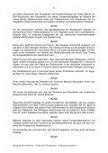 Stenografischer Wortbericht - Bundesärztekammer - Seite 7
